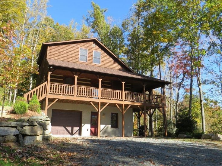 62 best images about cabin possibilities on pinterest for Cabin rentals in boone north carolina