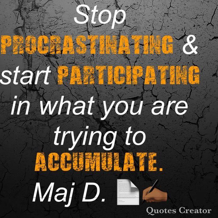Motivation Tuesday Maj D. #SpeakFreely  #BestWriter #AtlantaAuthor #AtlantaWriter #AtlantaPoet #AtlantaArtist #Entrepreneur #Fashion #AtlFashion #CastingCall #AtlantaActress #DreamChaser #MotivationalQuotes #Motivation #InspirationalQuotes #Inspiration #Focus #Hustle #GodFirst #GodsCreation #GhostWriter #Leader #Inspirational #GoGetter #Strong