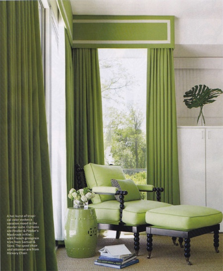 Lime Green Kitchen Curtains: 25+ Best Ideas About Lime Green Curtains On Pinterest