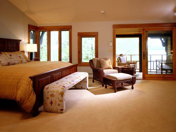 Bedroom Designer 658 best bedroom designs and decorations ideas images on pinterest