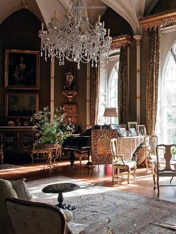 home interiors ireland. The Irish Country House  Desmond FitzGerald Knight of Glin James Peill Fennell 49 best decor images on Pinterest