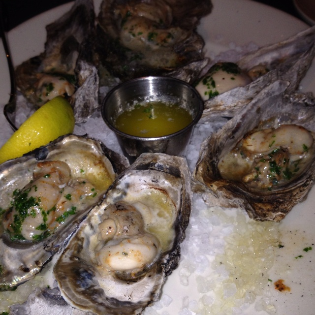 Oyster Vacation: 10 Best Food While Traveling Images On Pinterest