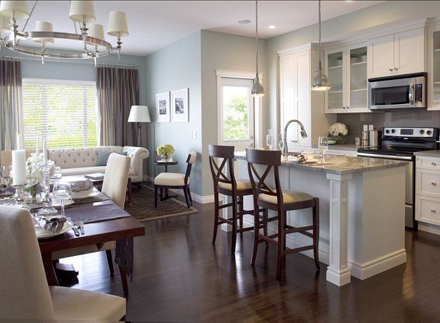 139 best The Best Paint Colour Ideas  Benjamin Moore  Sherwin Williams  images on Pinterest   Paint colours  Wall colors and Benjamin moore. 139 best The Best Paint Colour Ideas  Benjamin Moore  Sherwin
