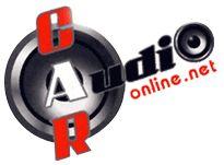 Car Audio Online.net : ครบเครื่องเรื่องเครื่องเสียงรถยนต์  Car Audio Caraudio CarAV