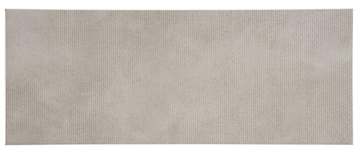 Voyage Mink Ceramic Wall Tile, Pack of 10, (L)500mm (W)200mm   Departments   DIY at B&Q