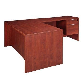 Best Office Desks Images On Pinterest Business Furniture