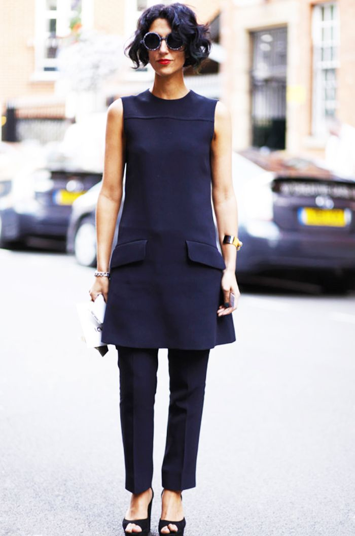9+Style+Tips+for+When+You're+on+a+Shoestring+Budget+via+@WhoWhatWearUK