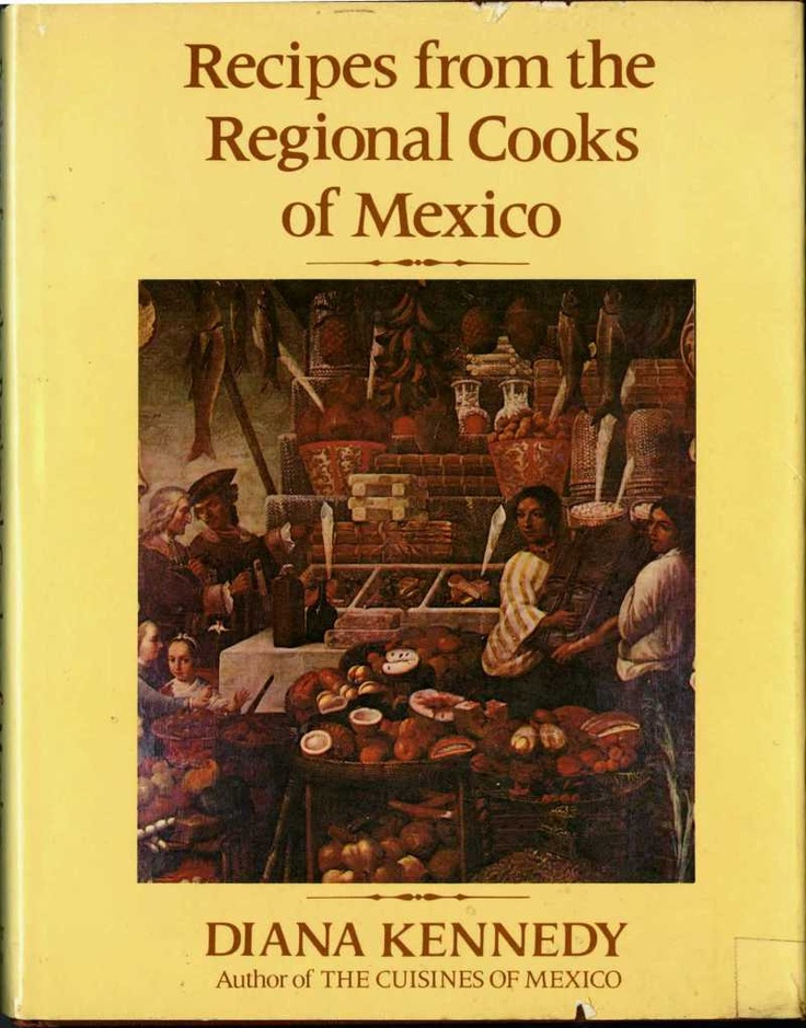 64 best mexican cookbook collection images on pinterest mexican recipes from the regional cooks of mexico 1978 sikil pak pumpkin seed dip forumfinder