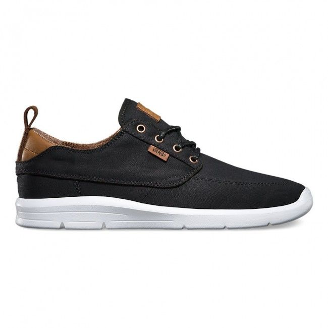 Mens Ua Brigata Lite Low-Top Sneakers Vans P8glHRVa