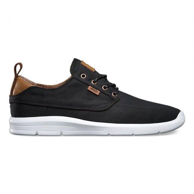 Mens Ua Brigata Lite Low-Top Sneakers Vans 0uv84cDSq1