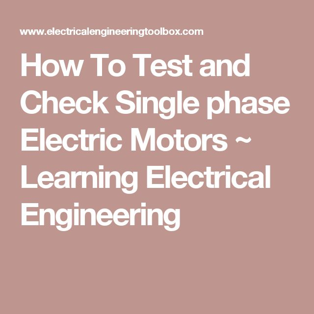 Best Computer Program for Electrical Engineering ...
