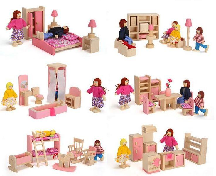 Die besten 25+ Klassische spielzimmermöbel Ideen auf Pinterest - möbel block schlafzimmer