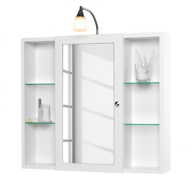 Spiegelschrank Mit Beleuchtung on Pinterest  Bad spiegelschrank mit ...