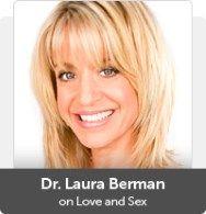 Dr. Laura Berman: Food that Makes Your Vagina Feel Good - Sexual Health Center - EverydayHealth.com