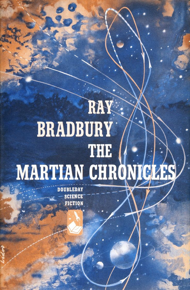 an analysis of the short stories of ray bradbury Summary ray bradbury in the pedestrian tells a story of mr leonard meade, a writer in the year 2053 this is an odd profession since nobody reads books anymore.