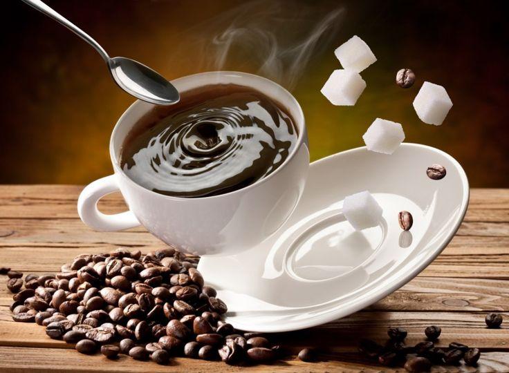 20 Zadziwiajcych Faktw o Kawie o Ktrych Nie Miae Pojcia  Interesujace