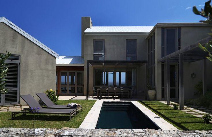 SOUTHERN COMFORT VILLA – Firefly villas