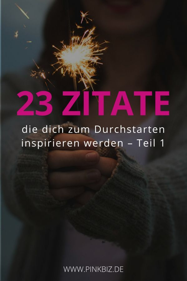 Wenn es mal nicht so gut läuft oder die innere Kritikerin völlig das Ruder an sich reißt, sorgen diese Zitate für meine tägliche Dosis Inspiration (scheduled via http://www.tailwindapp.com?utm_source=pinterest&utm_medium=twpin&utm_content=post100750881&utm_campaign=scheduler_attribution)