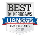 Korean classes online via university of Oregon- Best Online Programs 2015 - U.S. News & World Report