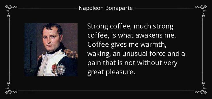 Napoleon Bonaparte (Ajaccio, 15 august 1769 - Sint-Helena, 5 may 1821).