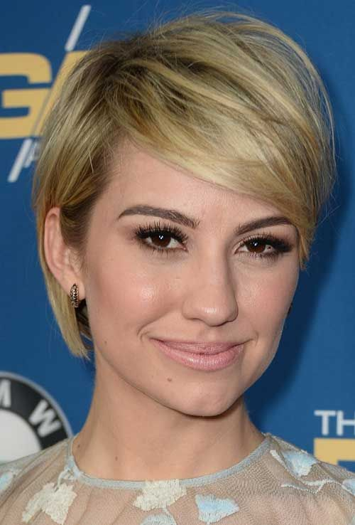 how to make hair style the 25 best chelsea ideas on tiff made 8604