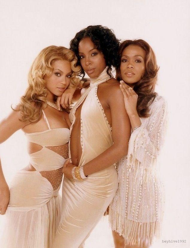 20+ best ideas about Destiny's Child on Pinterest ...