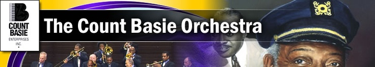 Saw Molly Johnson w/ Count Basie - Orchestra, at the TO Jazzfest 2011. Double treat!