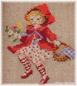 193 best Little Red Riding Hood images on Pinterest | Red riding hood, Little red and Red hood