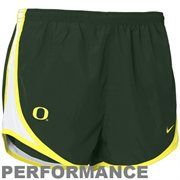 Oregon Ducks Women's Apparel - Oregon Clothing For Women, Ladies Fashion, Style, Cute Clothes, Lady Ducks Gear - Go Ducks!