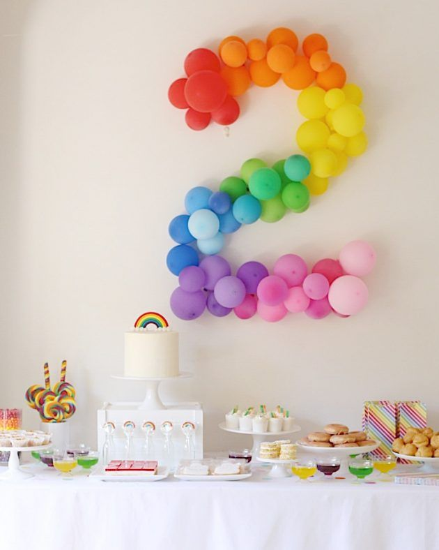 Best Party Venues For Kids Ideas On Pinterest Kids Birthday - Children's birthday parties adelaide