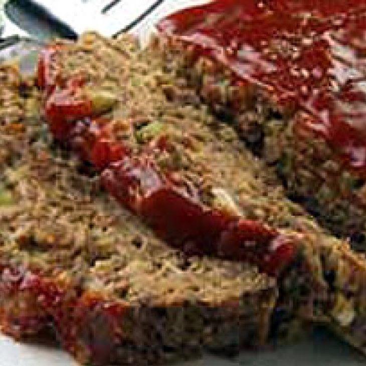 ... cajun shrimp cajun red pastor ryan s cajun meatloaf pastor ryan