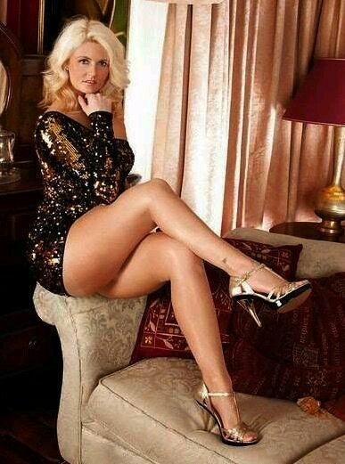 petra cougar women Turbomomscom features older women hot moms kinky housewives horny cougars and filthy milfs from around the world who got turbo vaginas and fucking sucking and riding young guys like there.