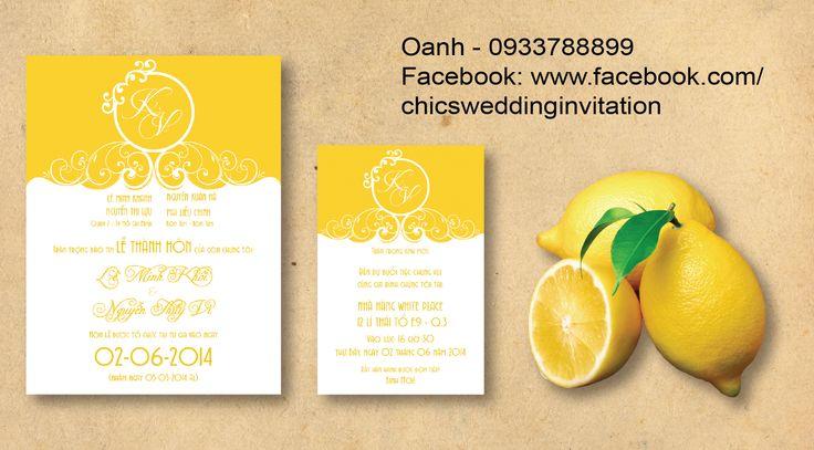 yellow ;3