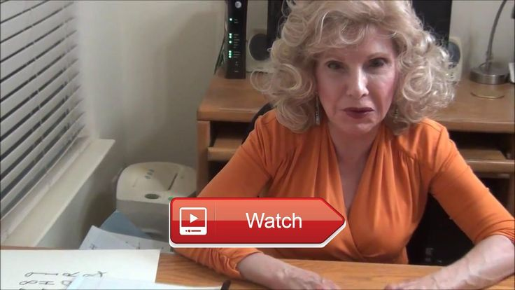 Numerology Find Your Power Number  Metaphysician reviews how to find your power number in numerologyNumerology Name Date Birth VIDEOS  http://ift.tt/2t4mQe7  #numerology