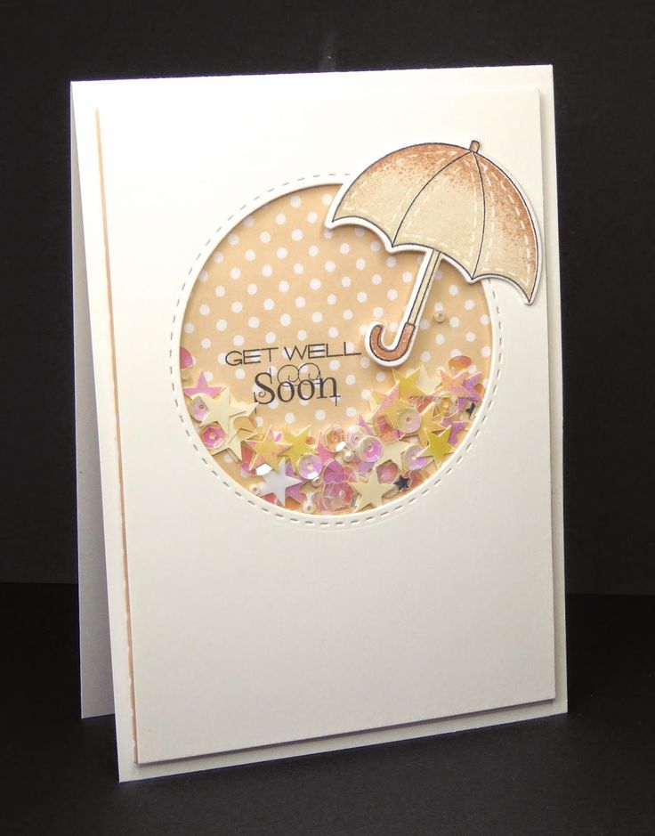 A Little Space of My Own: get well soon | CLEARLY BESOTTED TEASER TIME