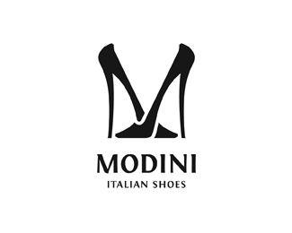footwear logo design inspiration - Google Search