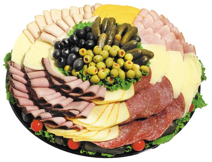 Our friendly, knowledgeable and experienced staff can help you plan for that picnic, party or any special event with a meat and cheese tray, veggie tray, fruit tray, deviled eggs or lavish. Description from topsmkt.com. I searched for this on bing.com/images