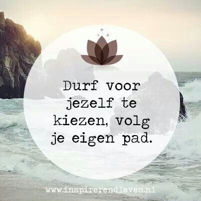 Dat doe ik   :-)