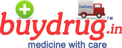 Buydrug.in Online Pharmacy Store for Prescription and OTC (Over The Counter) Medicine, plus more. Shop for Prescription Drugs, First Aid Product, Skin Product, Antibiotics, Ayurvadic, Cosmetic & Personal care Products for Adults, Mens, Womens & Childrens and more at Buydrug.in.