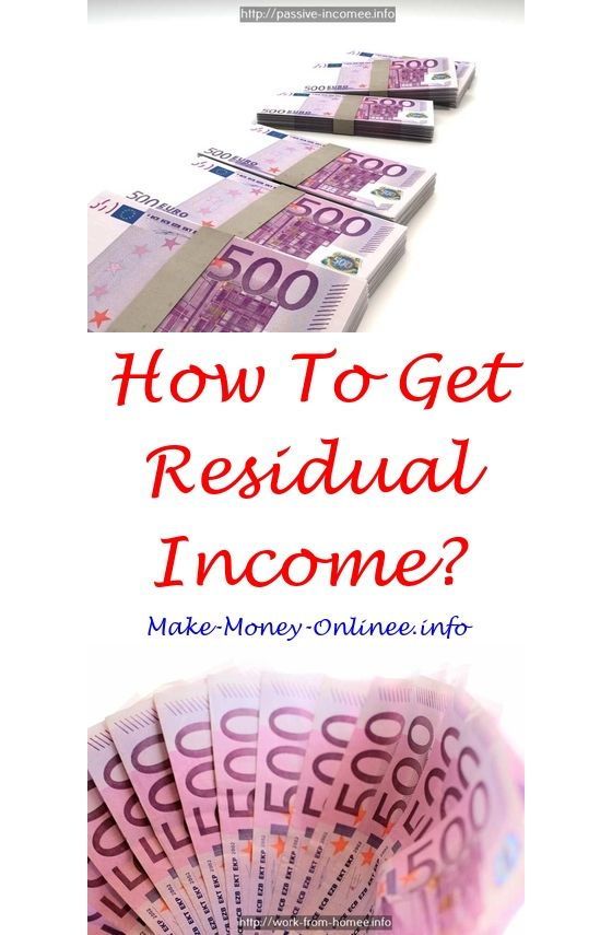 clickbank earnings 2016 - how do i make money on the internet.how to have residual income 4902318646