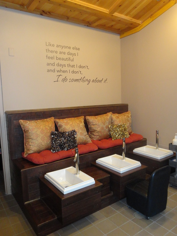 Best Businesses And Community Images On Pinterest - Custom vinyl decals quotes   beginning business