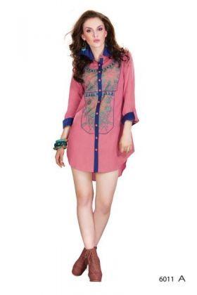 https://gonaari.com/dresses-and-skirts/embroidered-appliqued-designer-kurtis-en-9.html