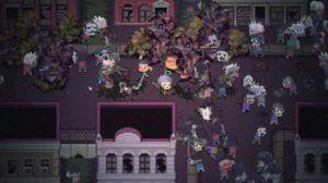 Death Road to Canada es un juego de aventura donde el objetivo es acabar con cientos de zombies usando varios tipos de armas para lograrlo, creado y o actuzalido por los estudios Noodlecake Studios Inc en la fecha de 25 de octubre de 2017, actualmente esta en la versión 1.0.0 compatible con Android 4.0 en adelante y apto para personas desde los 17 años en adelante, tiene una puntuación de 5.0 en google play y podrás descargar el apk y los datos totalmente gratis aquí en tu pagina web…