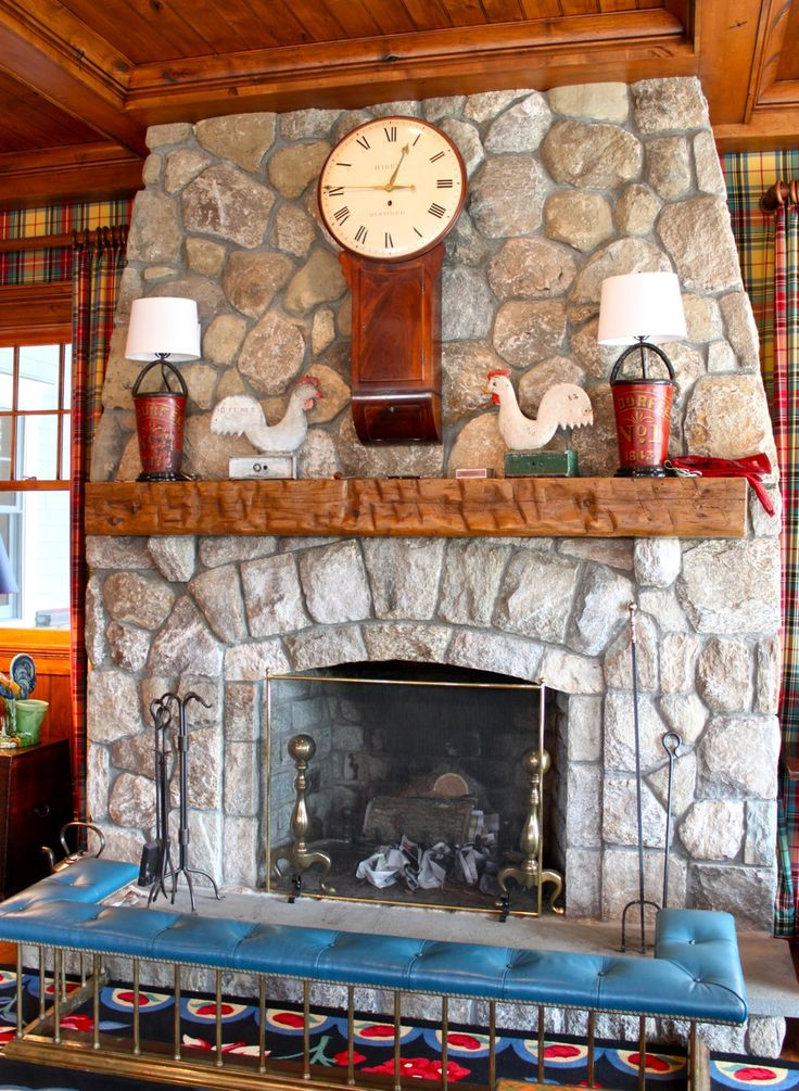 Wall Finishes Fireplace Mantels And Craftsman Fireplace Mantels