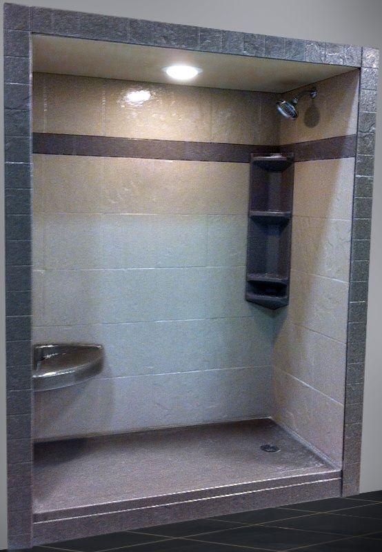 Shower Caddy Ideas Pinterest