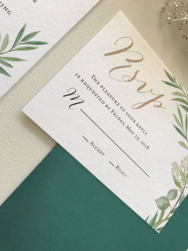 sample spanish wedding invitations%0A The Bridal Boutique  Fall Wedding InvitationsWedding