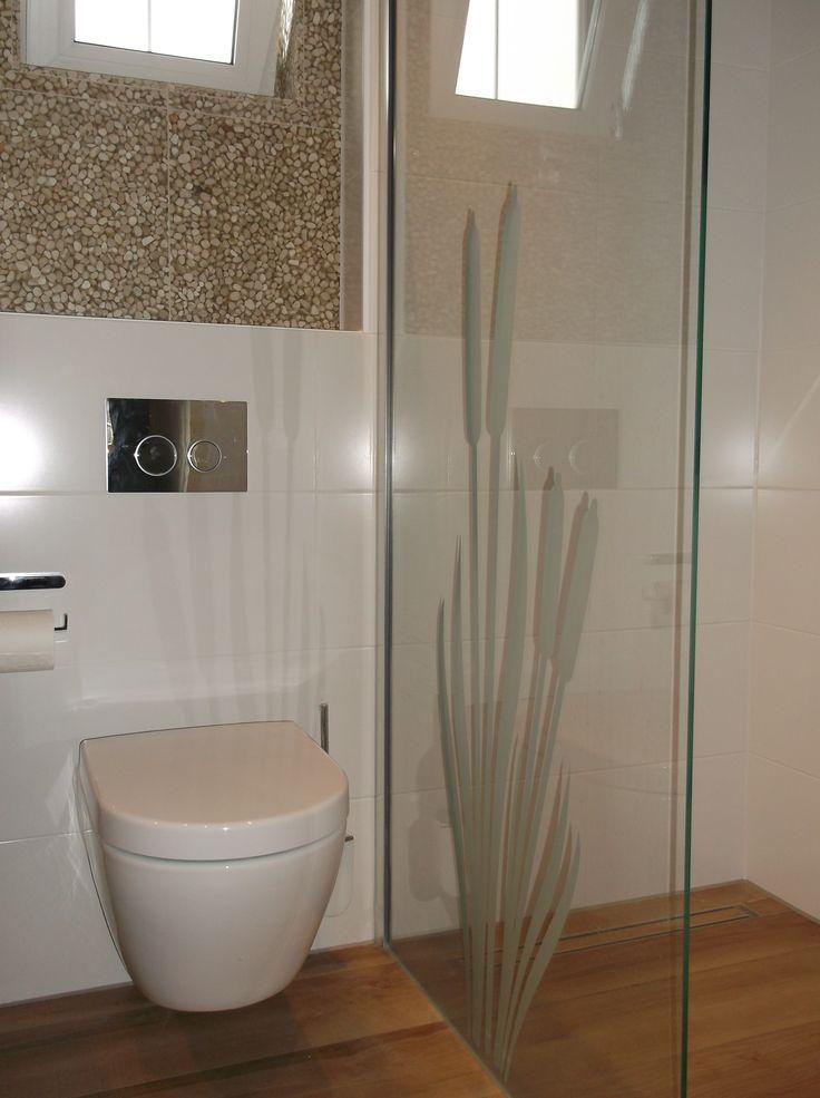 11 beste afbeeldingen over sanidrome gebr klok badkamer voorbeelden op pinterest toiletten - Voorbeeld toilet ...