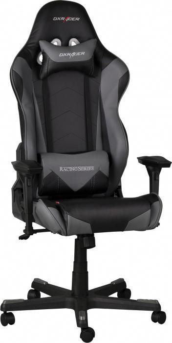 Costco Gaming Chair Accent With Writing On It Chairscostco Chairs Swivel Rocker Recliner