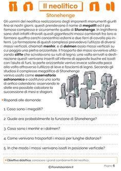 Stonehenge-Neolitico.png (2480×3508)