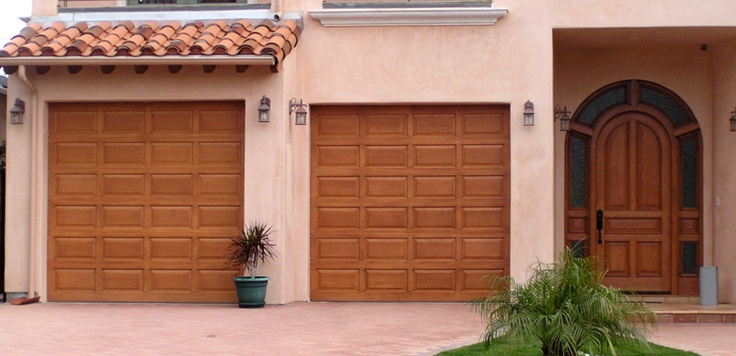 17 best images about electric and roller garage doors on for How garage door works